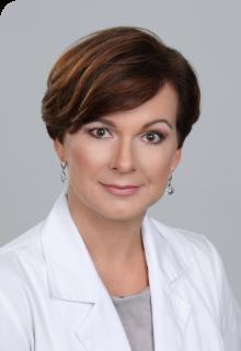 dr_mysliwiec
