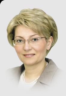 dr_marchlewicz