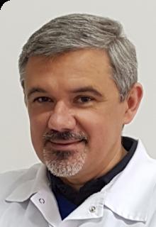dr_porebski